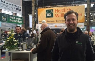 ich-bin-zurück-von-der-rheingolf-messe-düsseldorf-und-habe-tolle-leute-getroffen-edelmetall-golf-even-par-golf-straighter-putter-ug-soulgolfer-de-golfstun-de-foreace-golf-post-alex-j