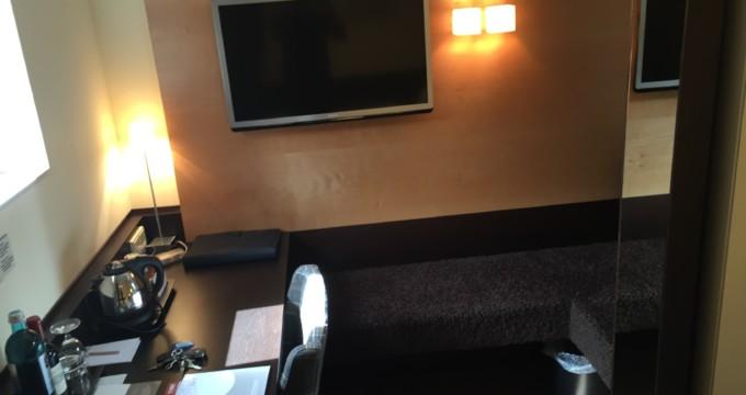 Gut Heckenhof Golf-Resort - Einzelzimmer