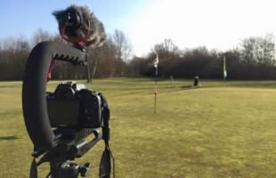 uuuund-action-heute-drehe-ich-mit-marcus-die-ersten-putt-videos